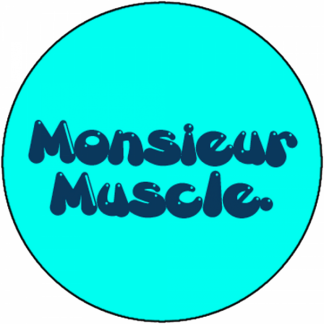 Monsieur Muscle