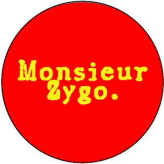 Monsieur Zygo