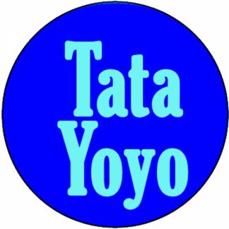Tata Yoyo