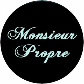 Monsieur Propre