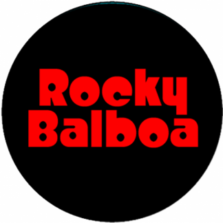 Rocky Balboa (T)