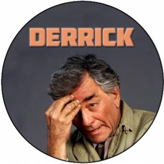 Colombo-Derrick