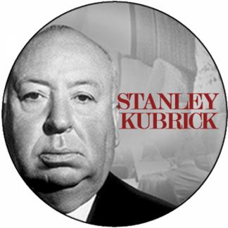 Hitchcock-Kubrick