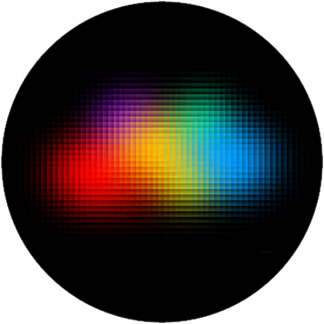 Pixel (Nº02)