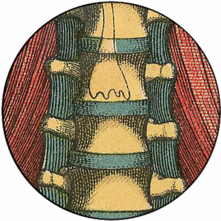 Natlacen (Nº14)