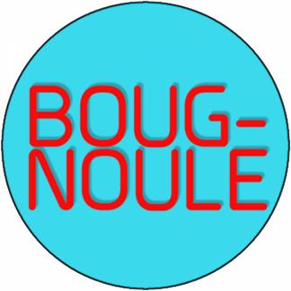 Bougnoule