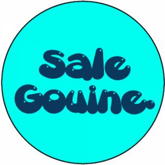 Sale gouine