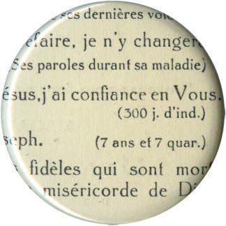 Bondieuseries-14