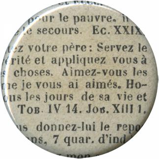 Bondieuseries-19
