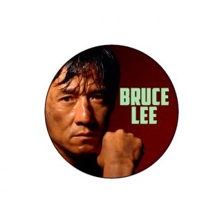 Chan-Lee