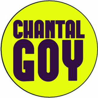 Chantal Goy