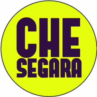 Che Ségara