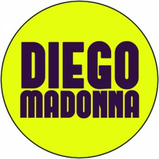 Diego Madonna