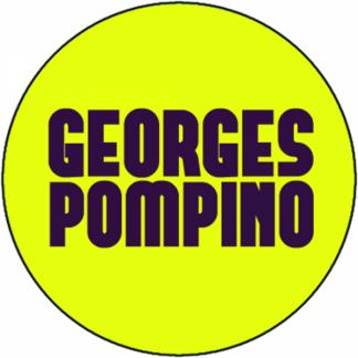 Georges Pompino