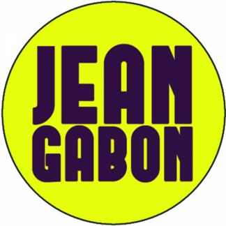 Jean Gabon
