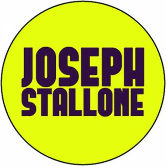 Joseph Stallone