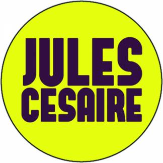 Jules Césaire