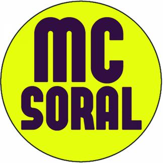 MC Soral