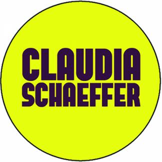 Claudia Schaeffer
