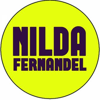 Nilda Fernandel