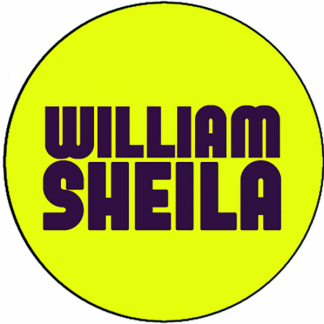 William Sheila