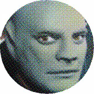 Bruno Deprez 16