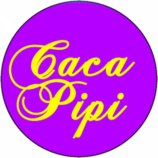 Caca Pipi