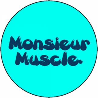 Monsieur Muscle