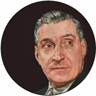 António de Oliveira