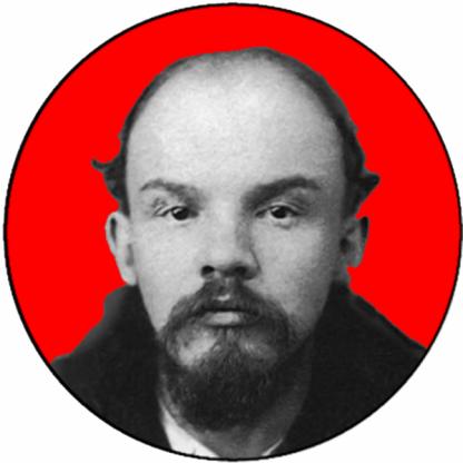 Vladimir Ilitch