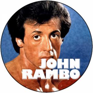 Rocky-Rambo