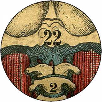 Natlacen (Nº17)