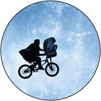 E.T. (Nº02)