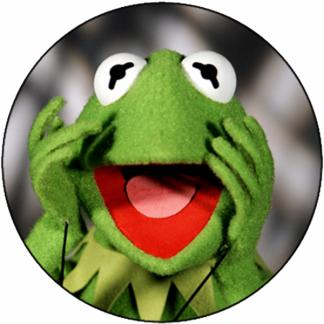 Kermit (la grenouille)