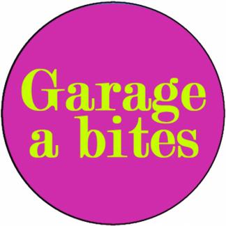 Garage à bites