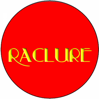 Raclure