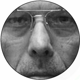 Dennis Rader
