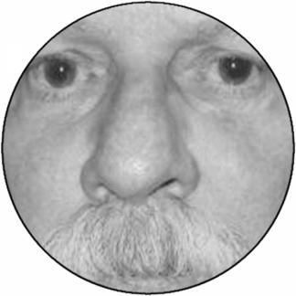 Robert Bruce Spahal