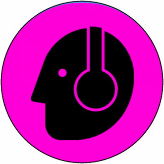 Port du casque obligatoire (Nº01)