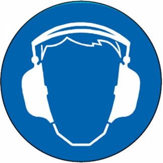 Port du casque obligatoire (Nº02)