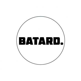 Batard