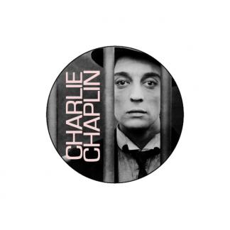 Keaton-Chaplin