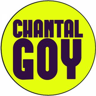 Chantal Goy