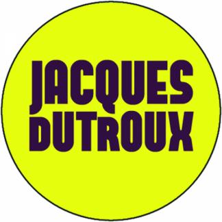 Jacques Dutroux