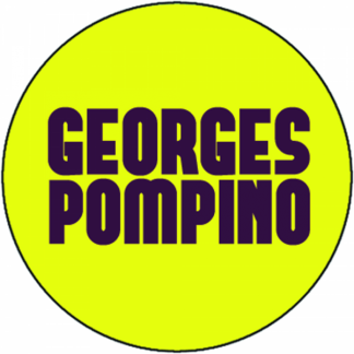 Georges Pompino