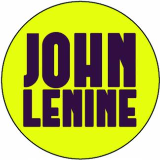 John Lénine
