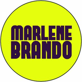 Marlène Brando