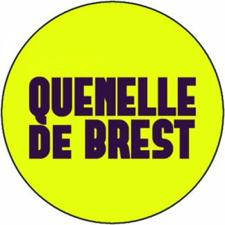 Quenelle De Brest