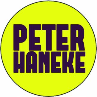 Peter Haneke