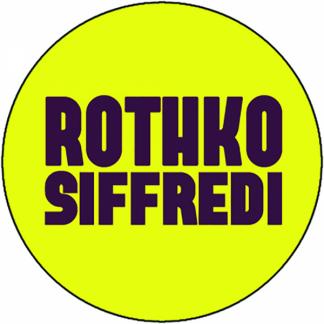 Rothko Siffredi